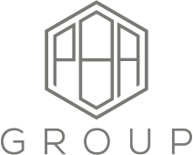 PBA Group Chartered Accountants